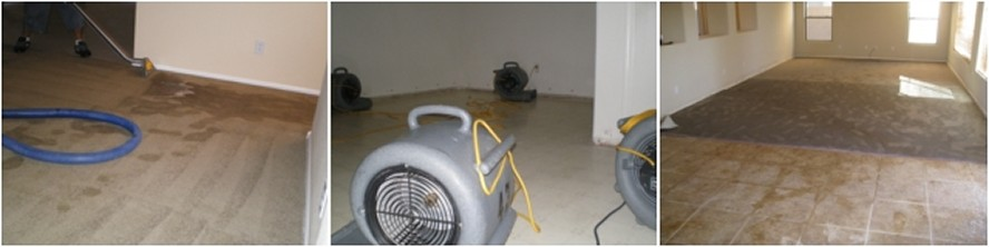 Water Restoration Globe, AZ   Water Restoration AZ, offers Flood Restoration Service, Water Damage Company, Water Cleanup, Water Removal, 24 Hour Water Extraction, Flood Cleanup and Home Repairs, in Arizona flood restoration Globe, AZ, water removal company Globe, AZ, water damage restoration servic