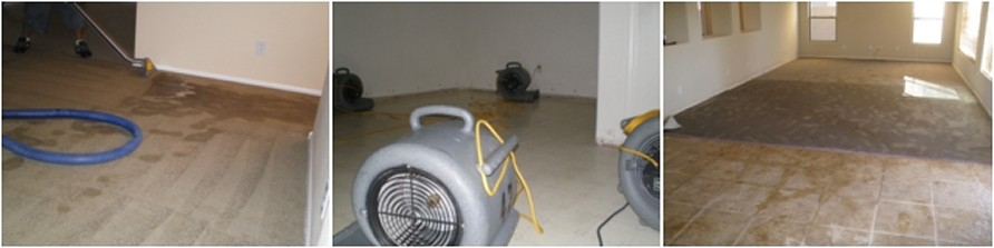 Water Restoration Goodyear, AZ   Water Restoration AZ, offers Flood Restoration Service, Water Damage Company, Water Cleanup, Water Removal, 24 Hour Water Extraction, Flood Cleanup and Home Repairs, in Arizona flood restoration Goodyear, AZ, water removal company Goodyear, AZ, water damage restorati