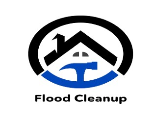 480 926 2371 Water Restoration Gold Canyon, AZ Water Restoration AZ, offers Flood Restoration Service, Water Damage Company, Water Cleanup, Water Removal, 24 Hour Water Extraction, Flood Cleanup and Home Repairs, in Arizona flood restoration Gold Canyon, AZ, water removal company Gold Canyon, AZ, wa
