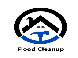 602 256 1199 Water Restoration Anthem, AZ Water Restoration AZ, offers Flood Restoration Service, Water Damage Company, Water Cleanup, Water Removal, 24 Hour Water Extraction, Flood Cleanup and Home Repairs, in Arizona flood restoration Anthem, AZ, water removal company Anthem, AZ, water damage rest